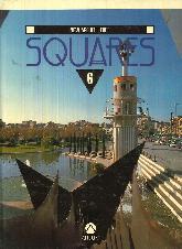 Squares 6
