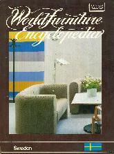 World furniture encyclopedia