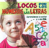 Locos por los Números y las Letras