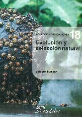Evolución y seleccion natural