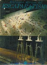 Biblioteca Atrium del Escaparatismo - 5 tomos
