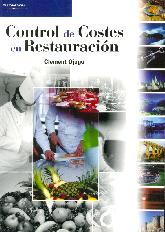 Control de Costes en Restauracion