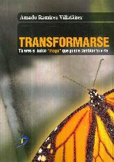 Transformarse