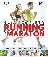 Guia completa Running y Maratón