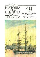 Historia de la Ciencia y de la Técnica
