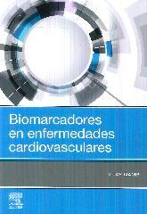 Biomarcadores en Enfermedades Cardivasculares