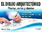 El Dibujo Arquitectónico