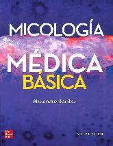 Micología Médica Básica