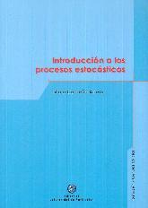 Introducción a los Procesos Estocasticos