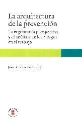 Arquitectura de la Prevención