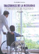 Transtornos de la movilidad y movilización de pacientes