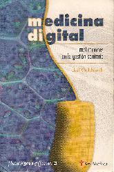 Medicina Digital