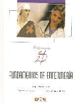 Fundamentos de Enfermeria