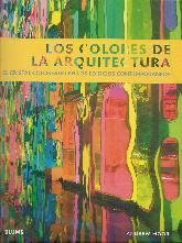 Los Colores de la Arquitectura