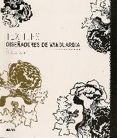 Textiles Diseñadores de Vanguardia