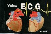 ECG Vélez