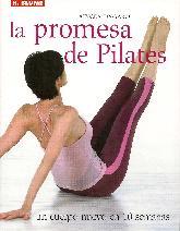 La promesa de Pilates