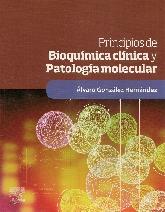 Principios de Bioquímica Clínica y Patología Molecular