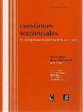 Cuestiones Territoriales