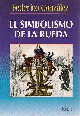 El Simbolismo de la Rueda