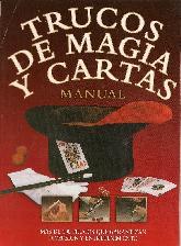 Trucos de Magia y Cartas