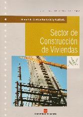 Sector de Construccion de Viviendas