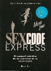 Sexcode Express