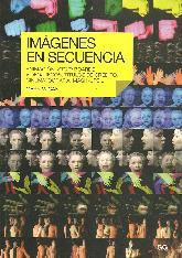 Imagenes de Secuencia