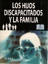 Los hijos discapacitados y la familia