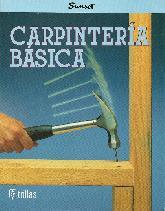 Carpintería Básica