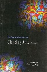 Representación en Ciencia y Arte
