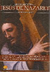 Breve historia de Jesús de Nazareth