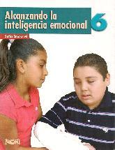 Alcanzando la inteligencia emocional 6