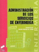 Administración de los Servicios de Enfermería