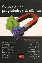Capacitacion de propiedades y de clientes