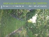 Manual del Diseñador de Jardines English Gardening School