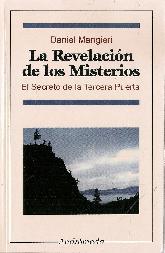 La Revelación de los Misterios