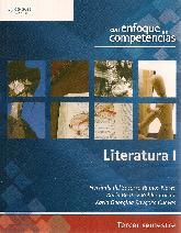 Literatura I con enfoque en competencias