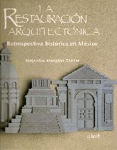 La Restauración Arquitectonica