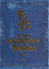 El libro gordo de Petete
