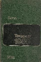 Conn Terapeutica 1980
