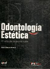 Odontologia estetica
