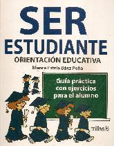 Ser Estudiante