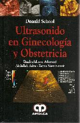 Ultrasonido en Ginecología y Obstetricia