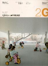 Njiric + arhitekti 2G N.57