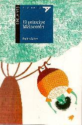 El principe Melocoton