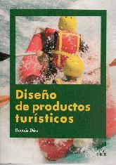Diseño de productos turísticos