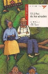 El árbol de los abuelos