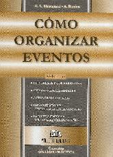 Cómo organizar eventos