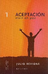Aceptacion